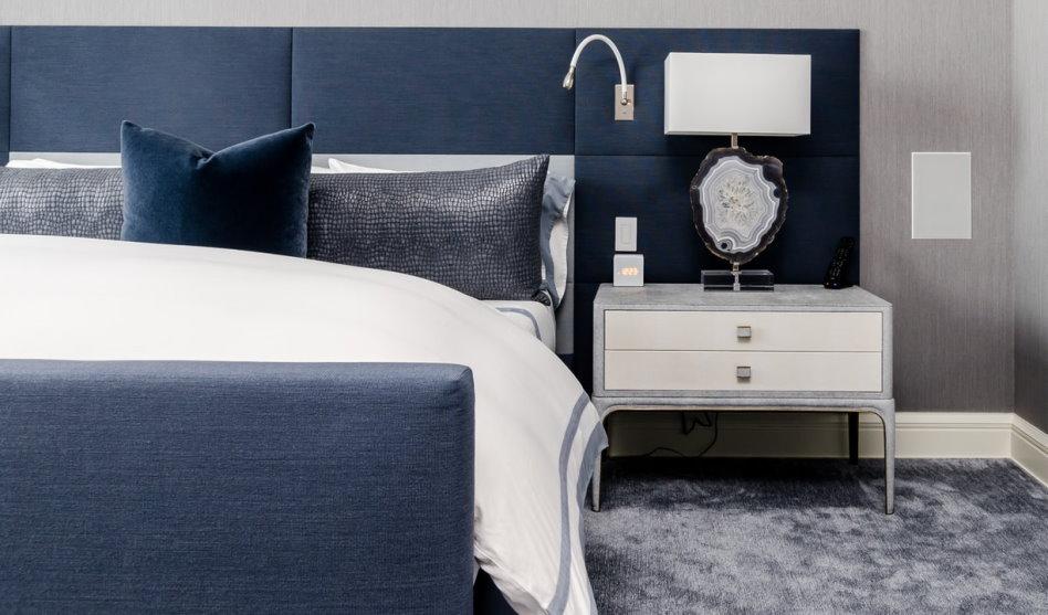 6 stappen bij het kopen van een nieuw bed