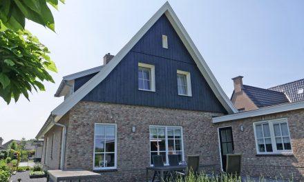Huis laten bouwen met een bouwkundig adviseur