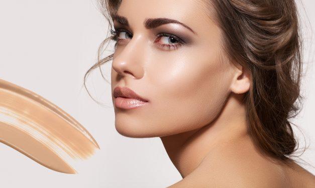 8 Foundation tips voor een stralende huid!