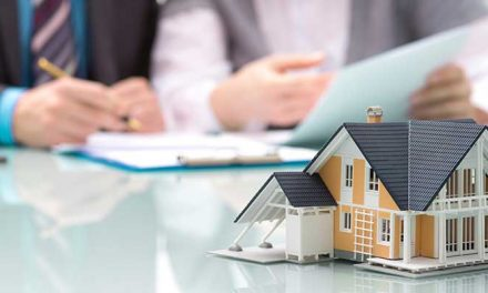 Hoe vind ik een goede hypotheekadviseur?