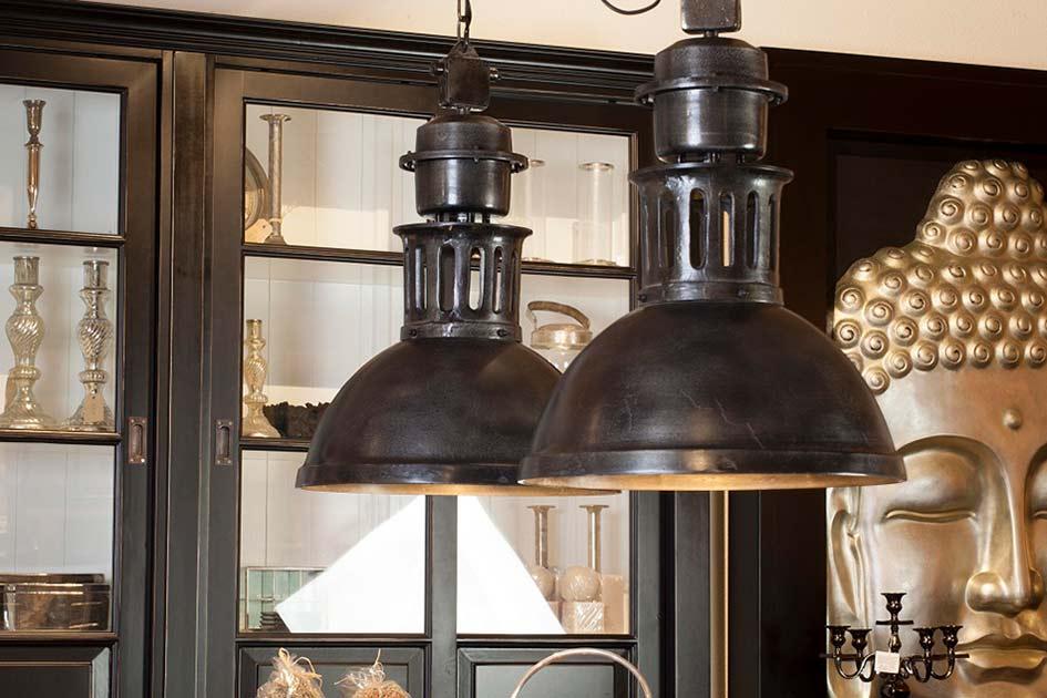 Industriele_hanglampen