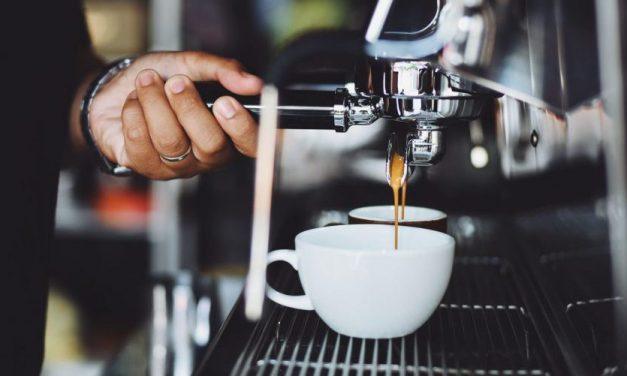 Waar moet je opletten als je een professionele koffiemachine wilt aanschaffen?