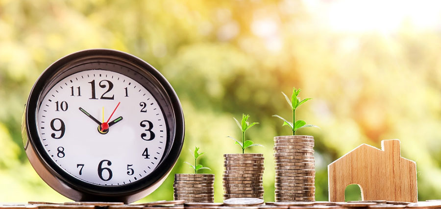 wat kost hypotheekadvies